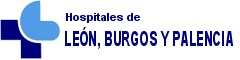 04 Hospitales de León, Burgos y Palencia