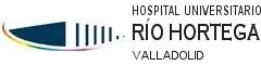 02 Hospital Río Hortega de Valladolid