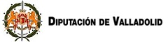 07 Diputación de Valladolid