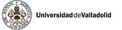 05 Universidad de Valladolid