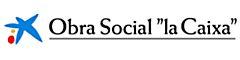 13 Obra Social – La Caixa
