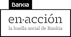 12 Bankia En Acción