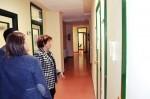 Bankia visita Aclad